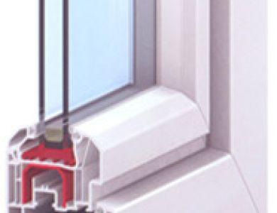 serramenti e infissi rimini